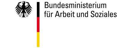 Bundesministeriums für Arbeit und Soziales